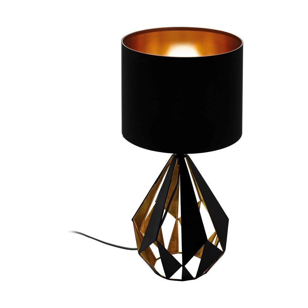 EGLO Carlton 5 Tafellamp