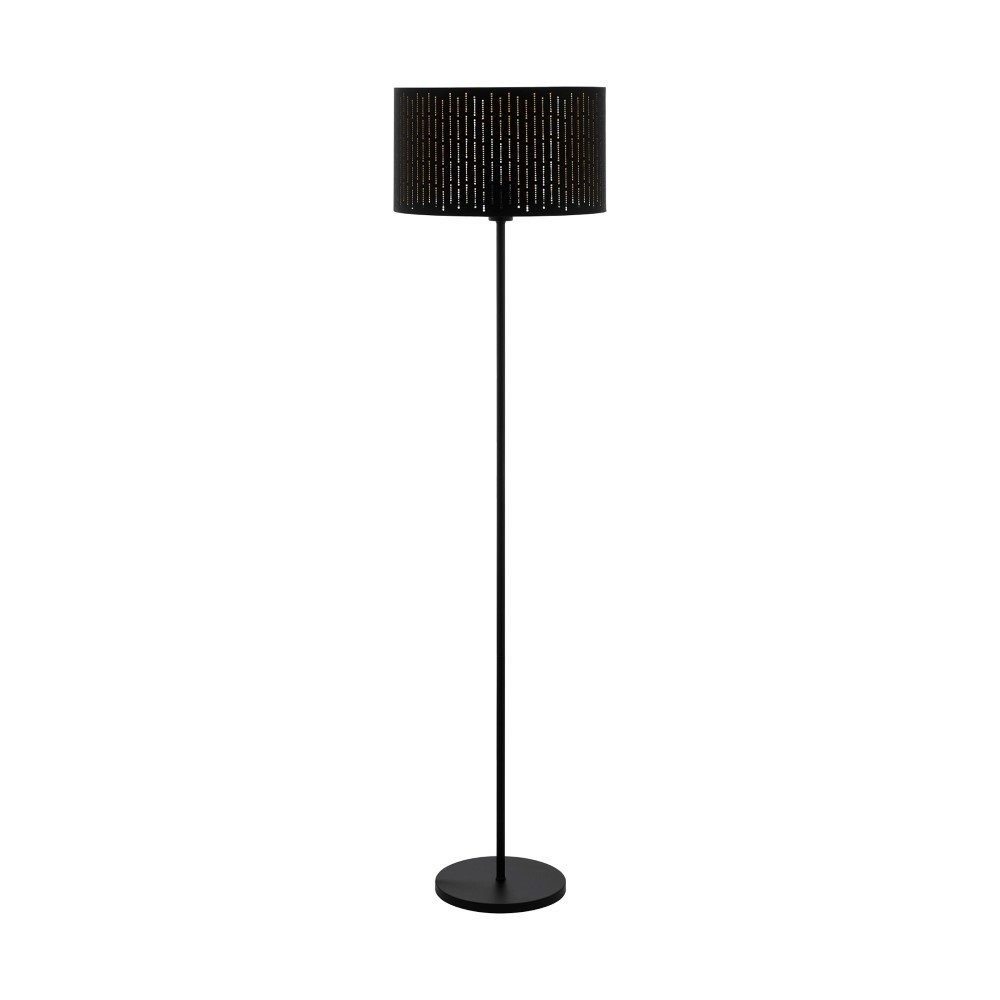 EGLO vloerlamp Varillas