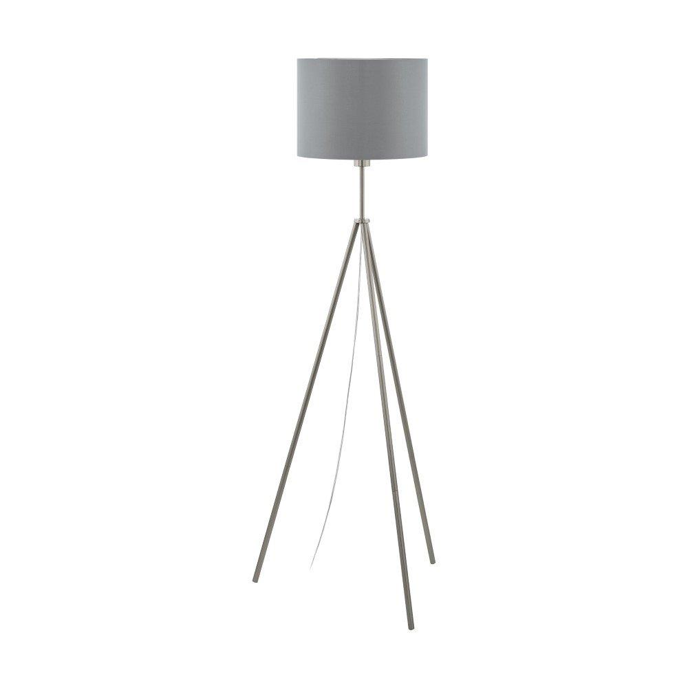 EGLO Scigliati Vloerlamp