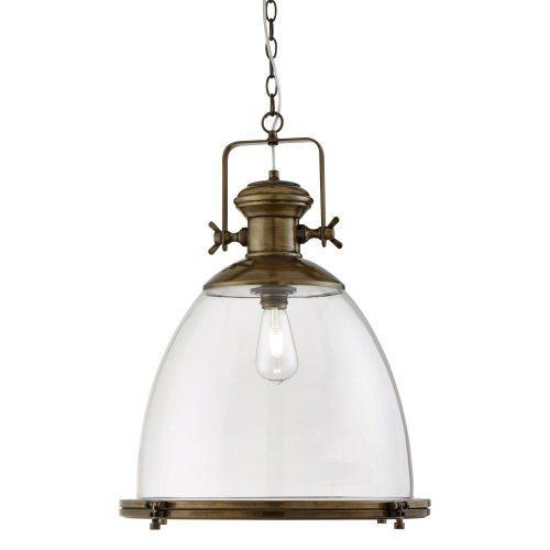 Industrial Pendants - 6659 - € 520