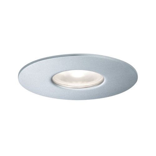 House Downlight - 79667 - € 31,95