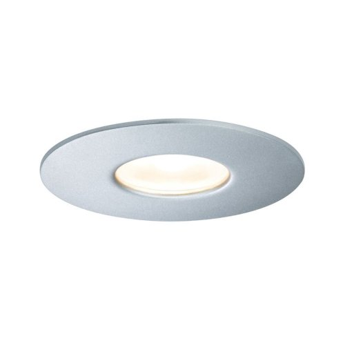 House Downlight - 79668 - € 51,95