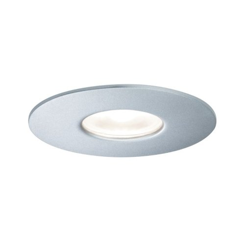 House Downlight - 79669 - € 51,95