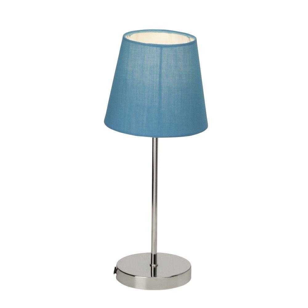 BRILLIANT Tafellamp KASHA 1 fitting