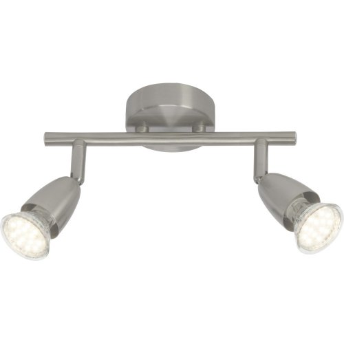 Amalfi Led - G21513/13 - € 16,94