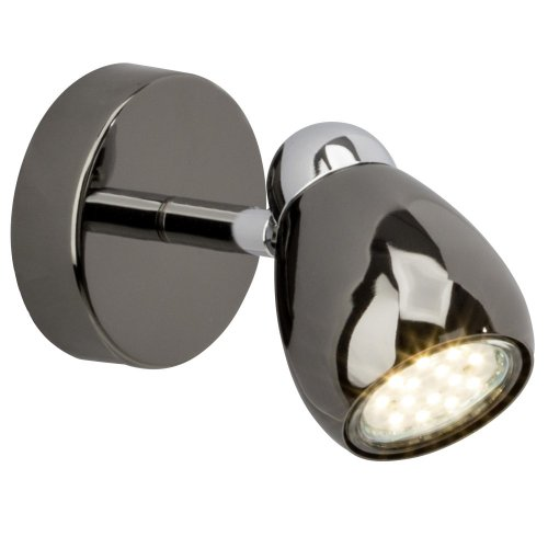 Milano Led - G21710/76 - € 13,94