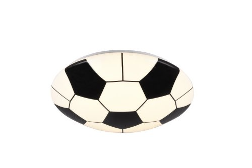 Kloppi Ball - R62941101 - € 22,1