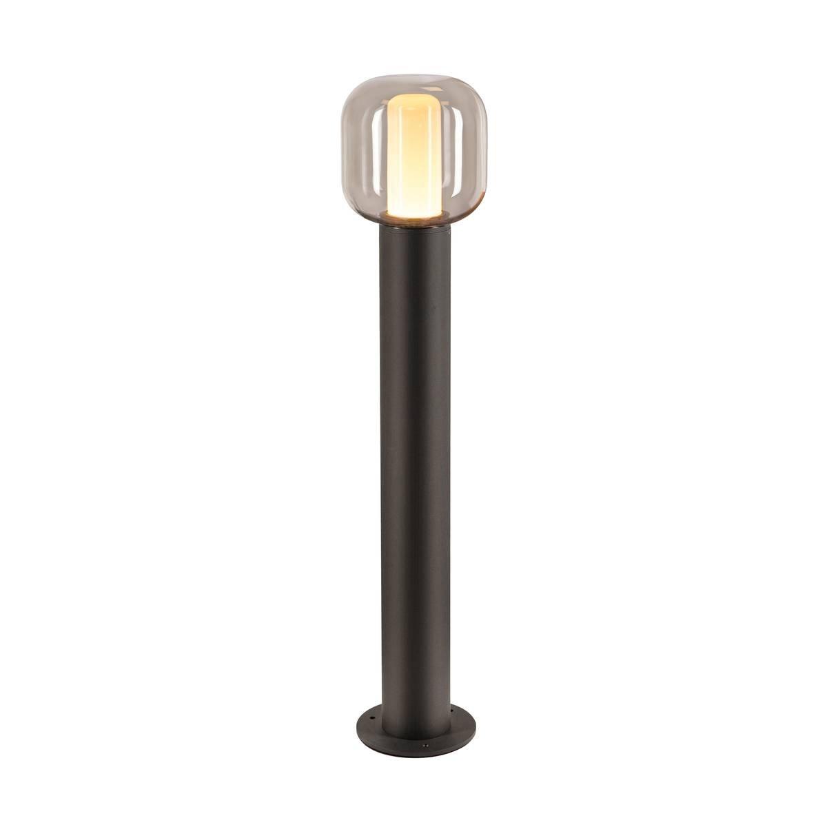 SLV verlichting Design staande lamp Ovalisk 1004680